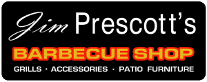 Jim-Prescotts-BBQ-Shop