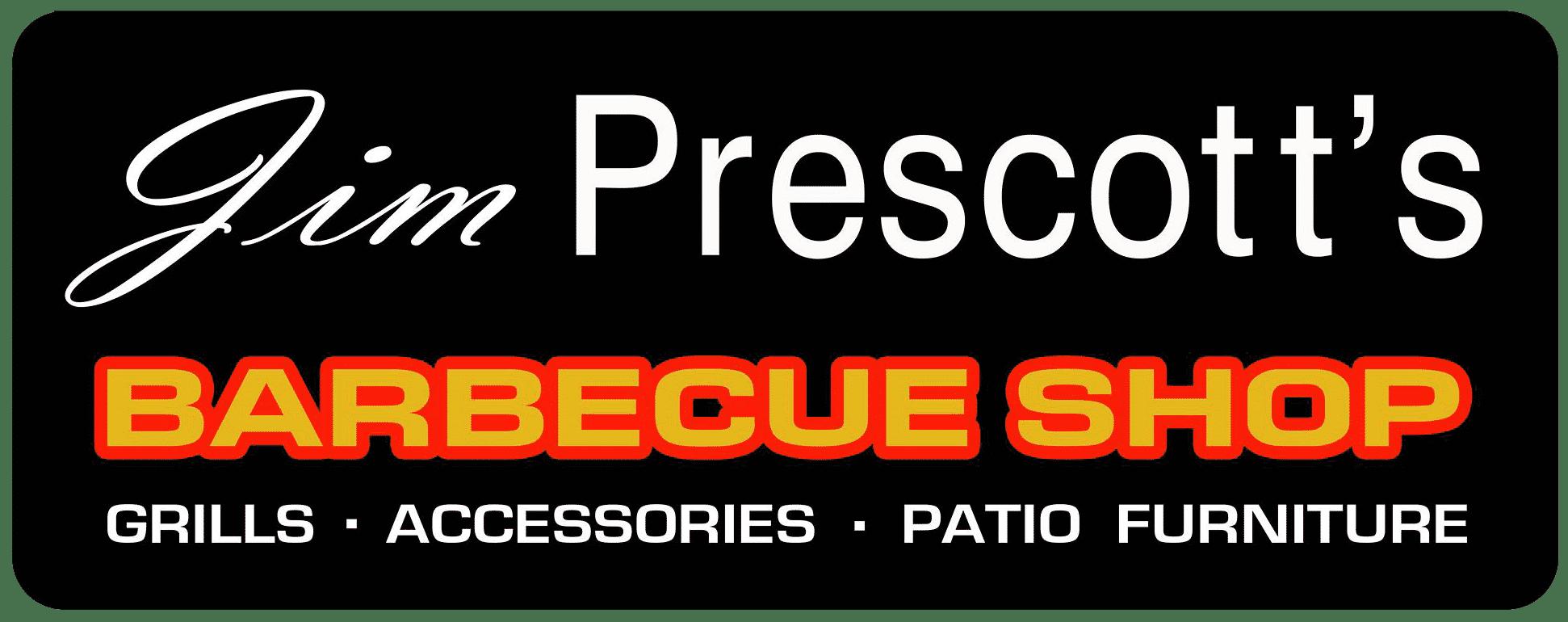 Jim-Prescotts-BBQ-Shop