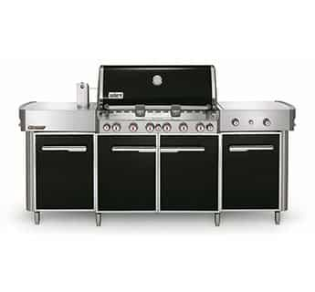 Summit-Grill-Center-345